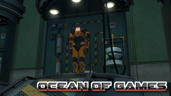 Black-Mesa-Xen-Tech-Free-Download-3-OceanofGames.com_.jpg