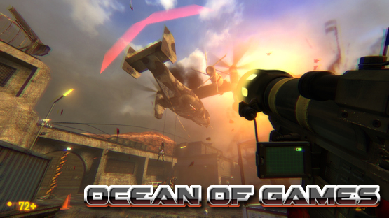 Black-Mesa-Xen-Tech-Free-Download-4-OceanofGames.com_.jpg