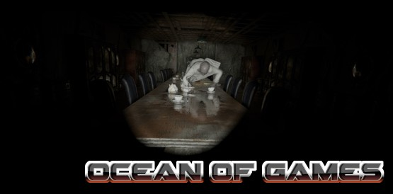 Blame-Him-Free-Download-3-OceanofGames.com_.jpg