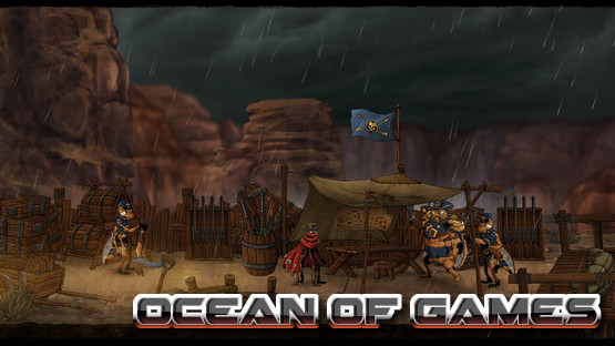 Blood-will-be-Spilled-Free-Download-4-OceanofGames.com_.jpg