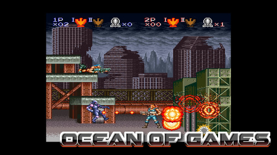 Contra-Anniversary-Collection-Free-Download-3-OceanofGames.com_.jpg