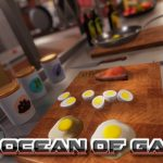 Cooking Simulator Free Download