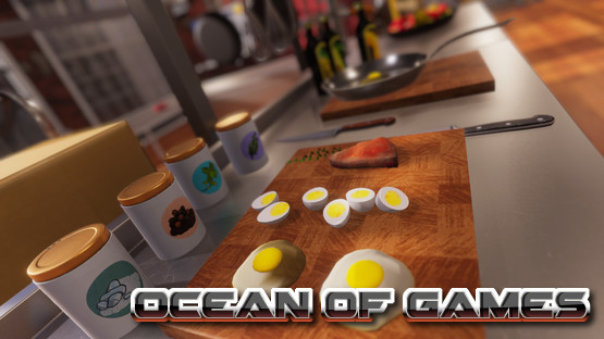 Cooking-Simulator-Free-Download-4-OceanofGames.com_.jpg