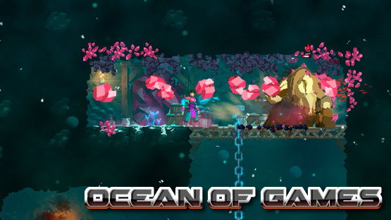 Dead-Cells-Fear-The-Rampager-Free-Download-2-OceanofGames.com_.jpg