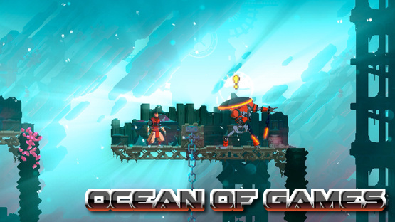 Dead-Cells-Fear-The-Rampager-Free-Download-3-OceanofGames.com_.jpg