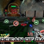 Dead Shot Heroes Free Download