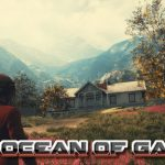 Draugen Free Download