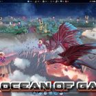Driftland The Magic Revival Big Dragon Free Download