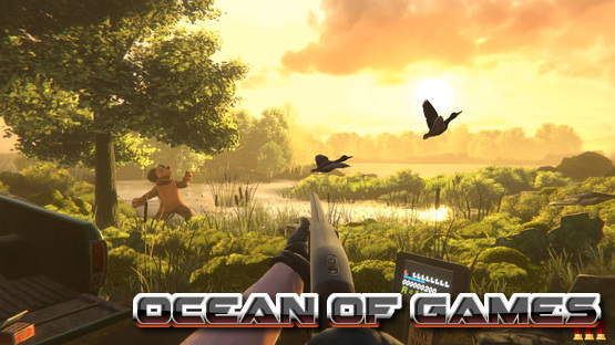 Duck-Season-PC-Free-Download-1-OceanofGames.com_.jpg