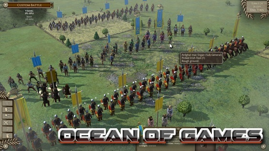 Field-of-Glory-II-Wolves-at-the-Gate-PROPER-Free-Download-1-OceanofGames.com_.jpg