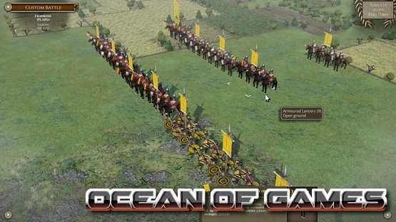 Field-of-Glory-II-Wolves-at-the-Gate-PROPER-Free-Download-4-OceanofGames.com_.jpg