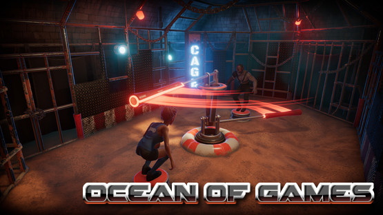 Fort-Boyard-Free-Download-2-OceanofGames.com_.jpg