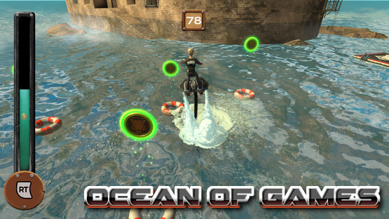 Fort-Boyard-Free-Download-3-OceanofGames.com_.jpg