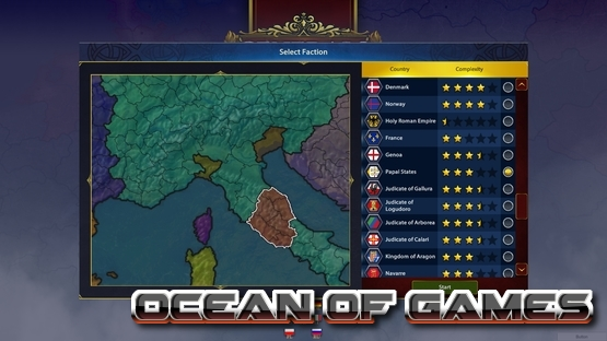 Generals-And-Rulers-Free-Download-1-OceanofGames.com_.jpg