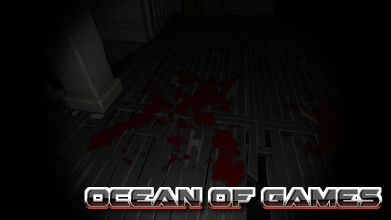 KENGOHAZARD2-Free-Download-2-OceanofGames.com_.jpg