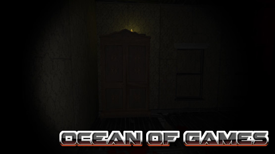 KENGOHAZARD2-Free-Download-4-OceanofGames.com_.jpg