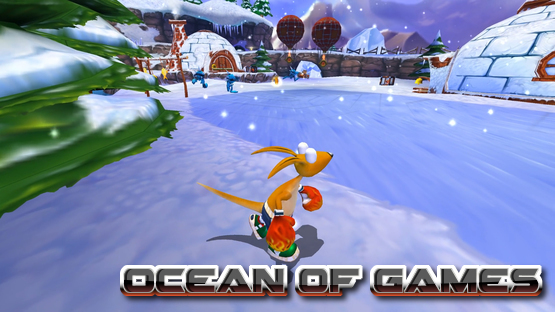 Kao-the-Kangaroo-Round-2-Free-Download-4-OceanofGames.com_.jpg