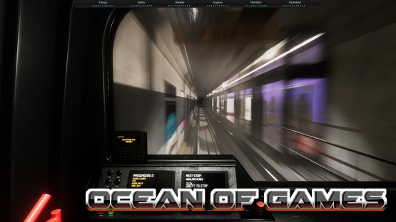 Metro-Sim-Hustle-Free-Download-1-OceanofGames.com_.jpg