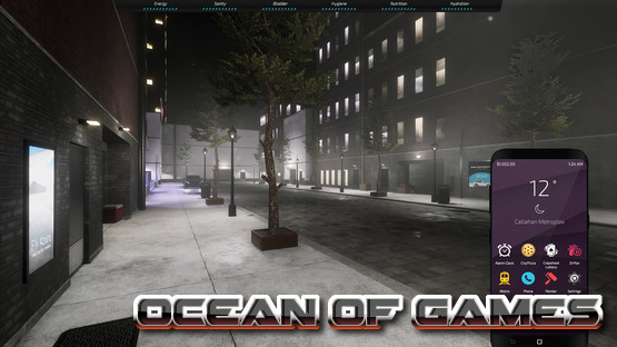 Metro-Sim-Hustle-Free-Download-2-OceanofGames.com_.jpg