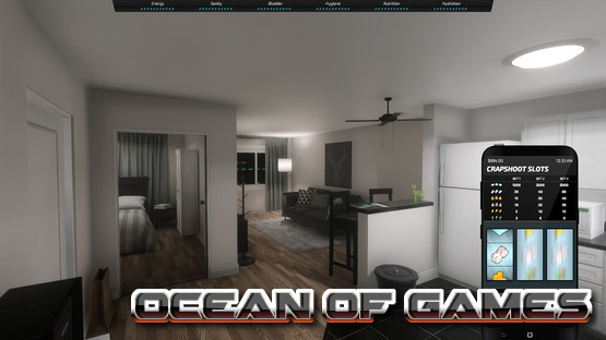 Metro-Sim-Hustle-Free-Download-3-OceanofGames.com_.jpg