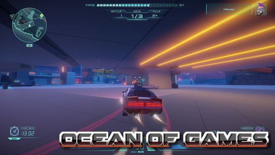 Nightwolf-Survive-the-Megadome-Free-Download-1-OceanofGames.com_.jpg