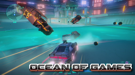 Nightwolf-Survive-the-Megadome-Free-Download-3-OceanofGames.com_.jpg
