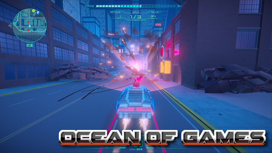 Nightwolf-Survive-the-Megadome-Free-Download-4-OceanofGames.com_.jpg