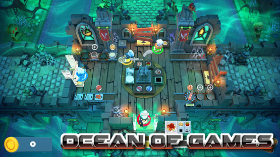 Overcooked-2-Night-of-the-Hangry-Horde-Free-Download-1-OceanofGames.com_.jpg