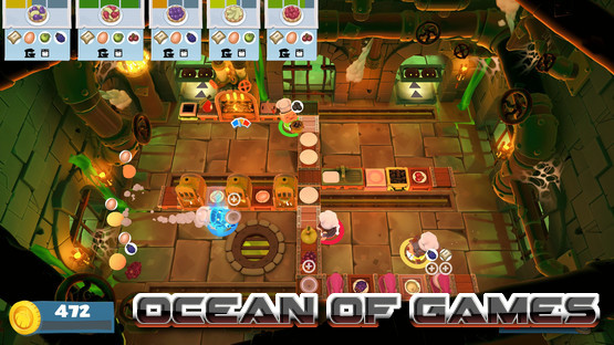 Overcooked-2-Night-of-the-Hangry-Horde-Free-Download-3-OceanofGames.com_.jpg