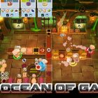 Overcooked 2 Night of the Hangry Horde Free Download