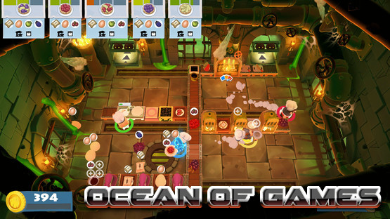 Overcooked-2-Night-of-the-Hangry-Horde-Free-Download-4-OceanofGames.com_.jpg