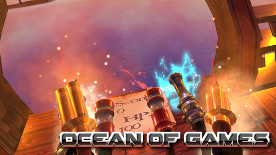 Pirate-Survival-Fantasy-Shooter-Free-Download-2-OceanofGames.com_.jpg