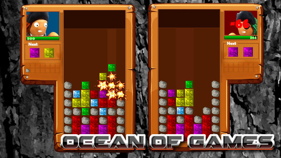 Pirates-of-First-Star-Free-Download-3-OceanofGames.com_.jpg