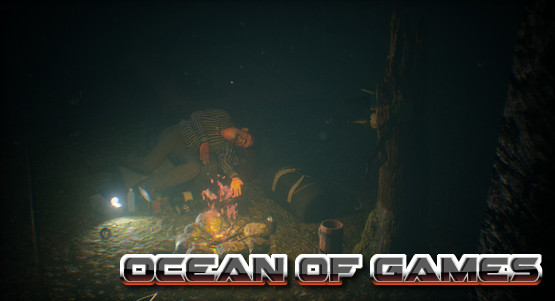Please-Find-Me-Free-Download-1-OceanofGames.com_.jpg