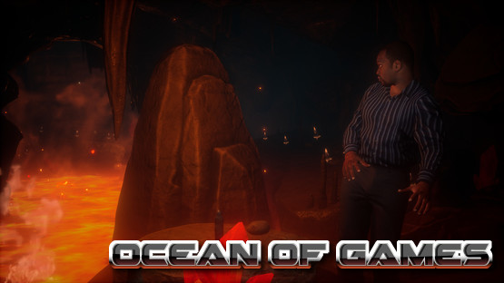 Please-Find-Me-Free-Download-2-OceanofGames.com_.jpg