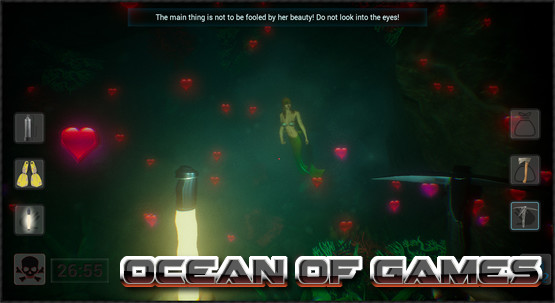 Please-Find-Me-Free-Download-4-OceanofGames.com_.jpg