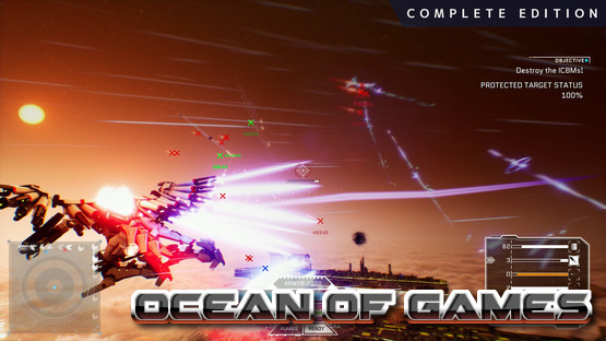 Project-Nimbus-Complete-Edition-Free-Download-2-OceanofGames.com_.jpg
