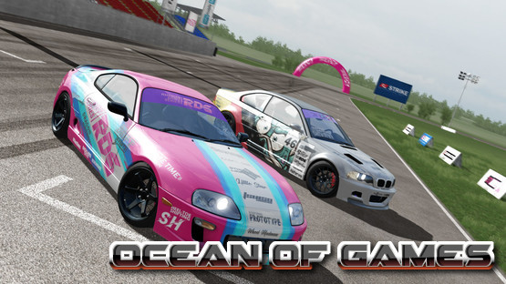 RDS-The-Official-Drift-Videogame-Free-Download-1-OceanofGames.com_.jpg
