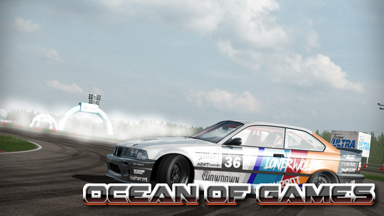 RDS-The-Official-Drift-Videogame-Free-Download-2-OceanofGames.com_.jpg