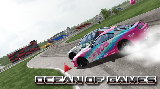 RDS-The-Official-Drift-Videogame-Free-Download-3-OceanofGames.com_.jpg