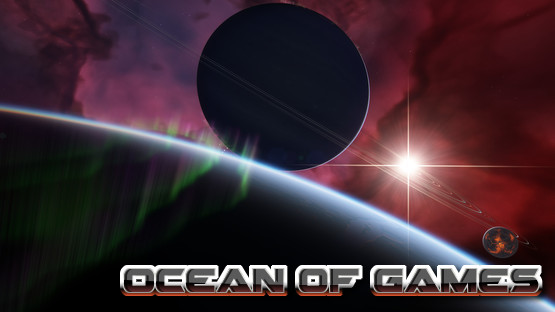 Space-Engine-Free-Download-1-OceanofGames.com_.jpg