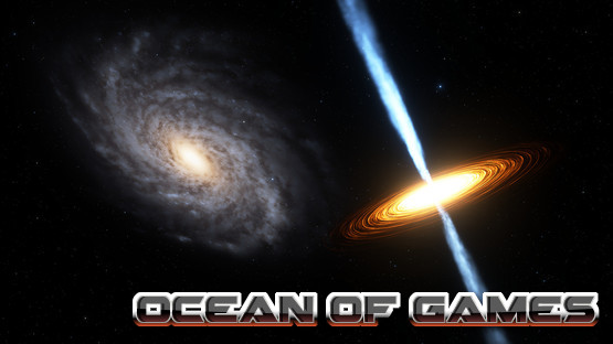 Space-Engine-Free-Download-2-OceanofGames.com_.jpg