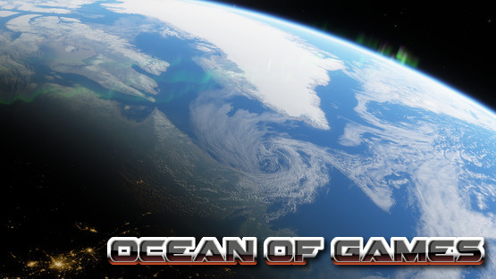 Space-Engine-Free-Download-3-OceanofGames.com_.jpg