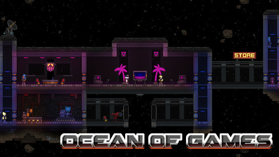 Starbound-Bounty-Hunter-Free-Download-1-OceanofGames.com_.jpg