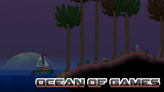 Starbound-Bounty-Hunter-Free-Download-4-OceanofGames.com_.jpg
