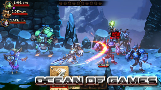 SteamWorld-Quest-Hand-of-Gilgamech-Free-Download-1-OceanofGames.com_.jpg