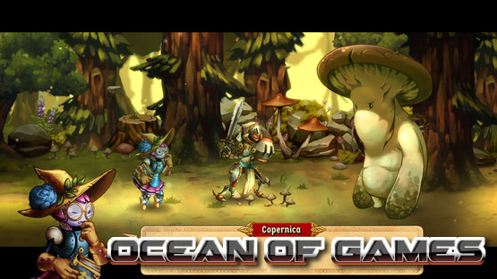 SteamWorld-Quest-Hand-of-Gilgamech-Free-Download-2-OceanofGames.com_.jpg