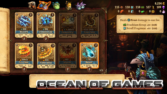 SteamWorld-Quest-Hand-of-Gilgamech-Free-Download-4-OceanofGames.com_.jpg