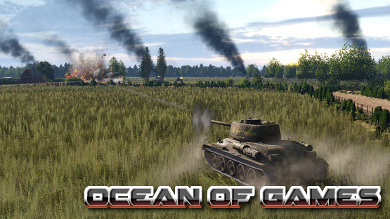 Steel-Division-2-Free-Download-1-OceanofGames.com_.jpg