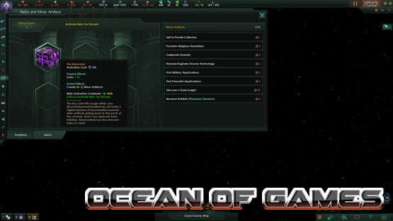 Stellaris-Ancient-Relics-Free-Download-2-OceanofGames.com_.jpg